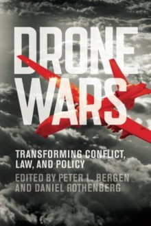 drone_wars_cover