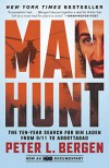 manhunt_cover_single_book_page_220