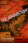 talibanistan