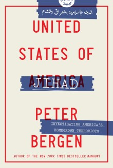 United States of Jihad jacket-1