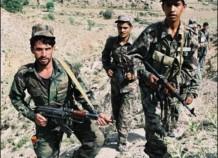 Tora Bora 2003
