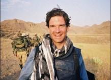 PB, Afghan-Pak border 2003