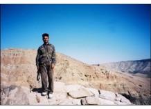 Tora Bora 2005